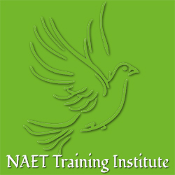 Link to NAET Training Institute